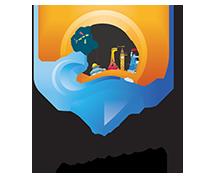 traveleap logo