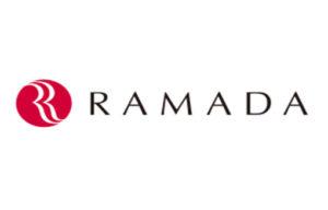 Ramada Ramadan package