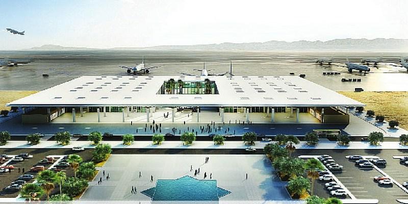 Gwadar Airport